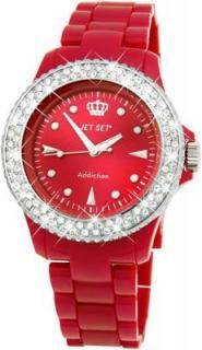 часовници Casio от obyavi.biz