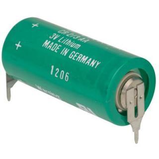 литиевите батерии
