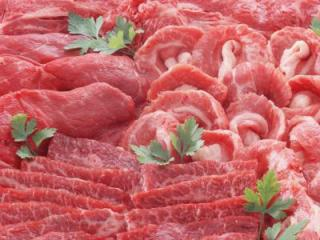 Доставка на месо obyavi.biz