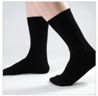 Защо бамбуковите чорапи са полезни